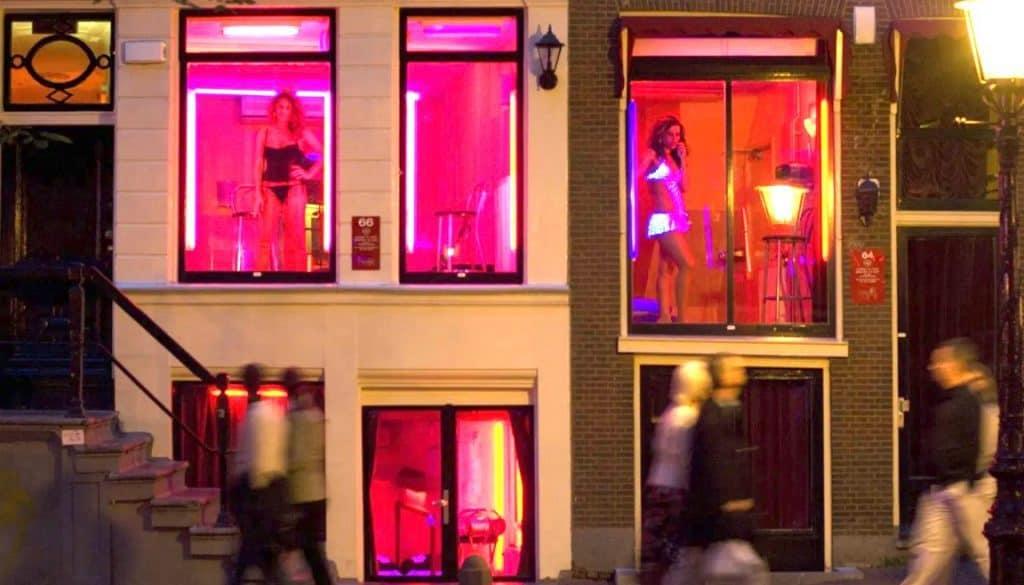 Amsterdam gratis sex 🥇Amsterdam Porn